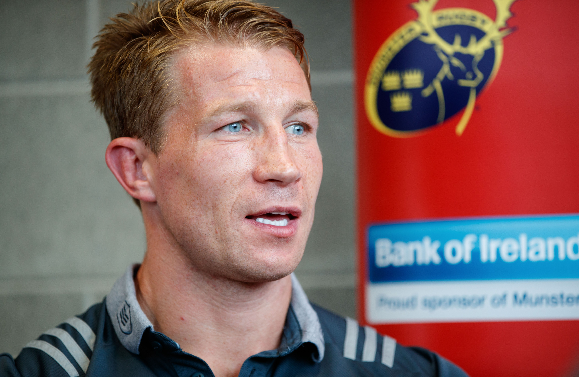 Image result for jerry flannery