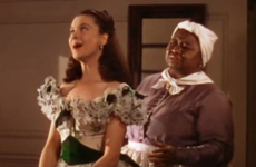 Cinema cancels Gone With the Wind screening over 'racially insensitive' content
