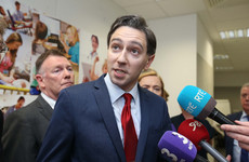 Harris announces plans for single body to run 'secular' new National Children's Hospital