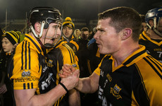 All-Ireland club finalists to face 2012 winners in Clare while Cork champs get bye to last eight