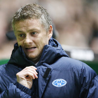 UCD face first round European tie with Solskjaer's club Molde FK