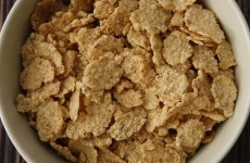 "Breakfast cereals ""too high in sugar"", says report"