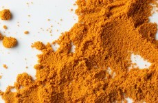 Turmeric can reduce Alzheimer risk, says new research