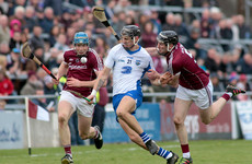Poll: Who do you think will lift the senior and minor All-Ireland hurling titles today?