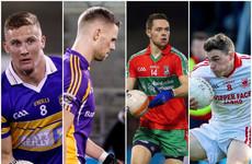 Kilkenny v Mannion, Rock v Andrews - Here are the Dublin SFC quarter-final fixture details
