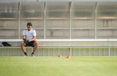 Germany defender Hummels faces warning over daredevil jump video
