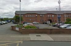 Two escape from garda custody in Limerick