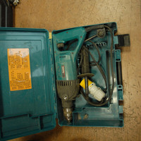 Gardaí seek help finding owners of seized tools worth �26,000