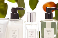 Penneys is going full Jo Malone this autumn with their new €10 perfumes