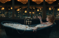 Taylor Swift slammed over controversial partnership with Ticketmaster that aims to stop touts