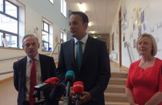 Taoiseach insists Public Services Card is not a national identity card