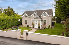 What can I get around Ireland for... €200,000 or less?