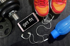 We go again! 5 steps to turn your fitness failings into successes after summer