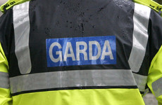 Homeless woman (26) found dead in Kildare hotel