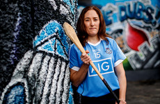 Dublin's All-Ireland heroes driven by the camogie rising around the county