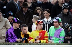 Mark Your Card: your best bets for Betfair Day at Newbury