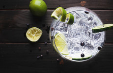 Is 'mother's ruin' now a goldmine? How Irish distillers are cashing in on the gin craze