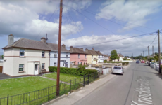 A man in his 80s has died in a Cork house fire