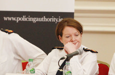Poll: Should gardaí face sanctions for the false breath-test figures?