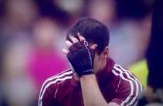 RTÉ just released a spine-tingling montage ahead of the Galway vs Waterford All-Ireland final