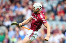 Canning man-of-the-match as Galway lift All-Ireland minor title with win over Cork