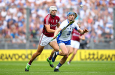 As it happened: Galway v Waterford, All-Ireland senior hurling final