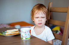 Poll: Are you a picky eater?