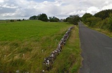38-year-old woman killed in Galway crash