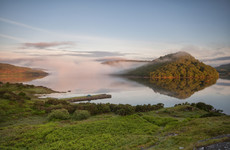 My Favourite Drive: Tom Dennigan maps out a hidden lakeside route through Mayo