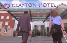 'It's rubbish talk' – Dalata's chief has criticised claims that hotels are costing the exchequer