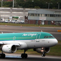Aer Lingus to charge for blankets - but only for transatlantic passengers on new cheap fare