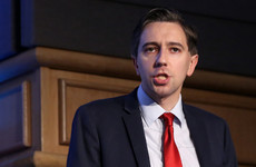 Medicinal cannabis: Harris says 'it's not the job of the Minister for Health to be a doctor'