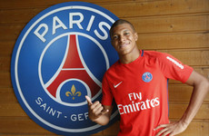 Mbappe to PSG named worst-value deal, Liverpool's Salah swoop the best bargain