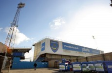 Here we go again: Portsmouth enter administration for the second time