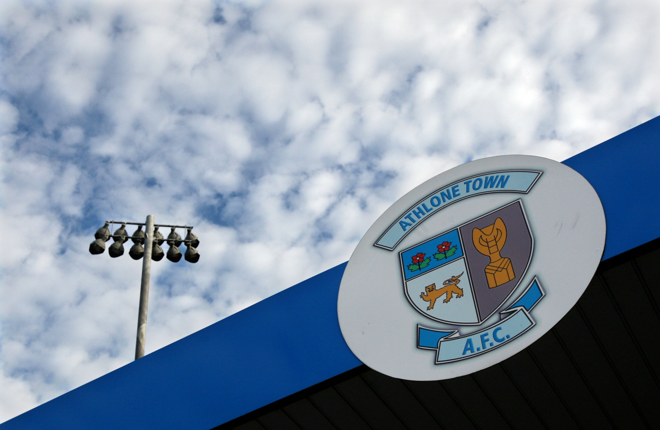 Two Athlone Town players handed 12-month bans for 'manipulating matches'