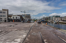 Ireland's cleanest town and a quayside facelift for Cork: 5 things to know in property this week