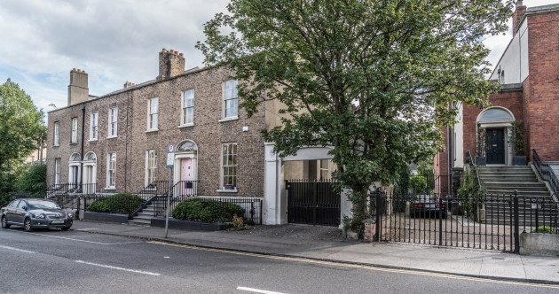 Your guide to Rathmines: Leafy southside living meets the real city