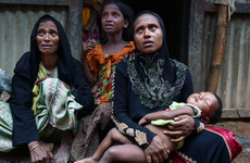 Explainer: Who are the Rohingya, and why are hundreds of thousands fleeing Myanmar?
