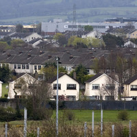 Vacant houses: Varadkar says that council staff are casting doubt on official CSO stats