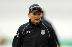 Major coup for Cricket Ireland as they appoint South African as new head coach