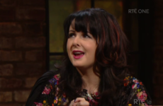 Marian Keyes: 'Don't blame yourself if you can't find the cause of your depression'