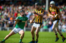 Limerick hurling on the rise, Gillane's impressive scoring form and disappointing Kilkenny challenge