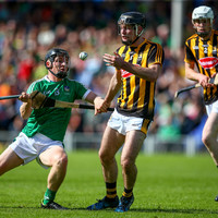 Limerick hurling on the rise, Gillane�s impressive scoring form and disappointing Kilkenny challenge