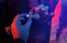 Poll: Would you support the idea of drug testing stations at nightclubs?