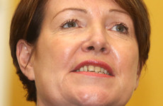 Minister says Nóirín O'Sullivan's pension will reflect her 'experience, expertise and rank'