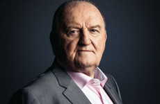 Clayton Hotels has terminated sponsorship with Newstalk over George Hook's rape comments