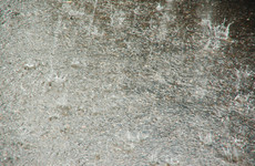 Rain warning in place for several counties