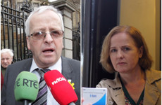 A referendum on the Eighth will be shaped by these 22 politicians. Here are their views on abortion