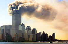 Sitdown Sunday: 9/11 and the troubling story of the Falling Man