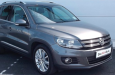 10 family cars with plenty of space for under €20k
